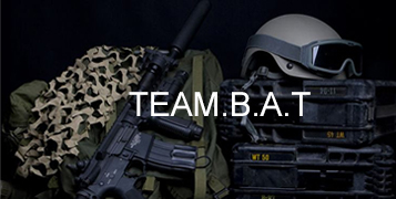 TEAM.B.A.T